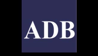 Dự án ADB