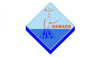 Ngày 17/06/2018 Dawaco tạm ngừng cấp nước trên địa bàn thành phố Đà Nẵng